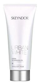 Sejas krēms Skeyndor Urban White Shield Day Cream, 50 ml