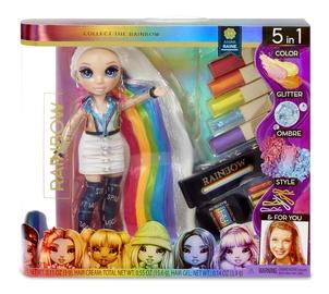 Кукла Rainbow Hair 569329