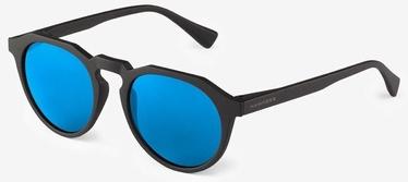 Hawkers Warwick X Diamond Black Clear Blue