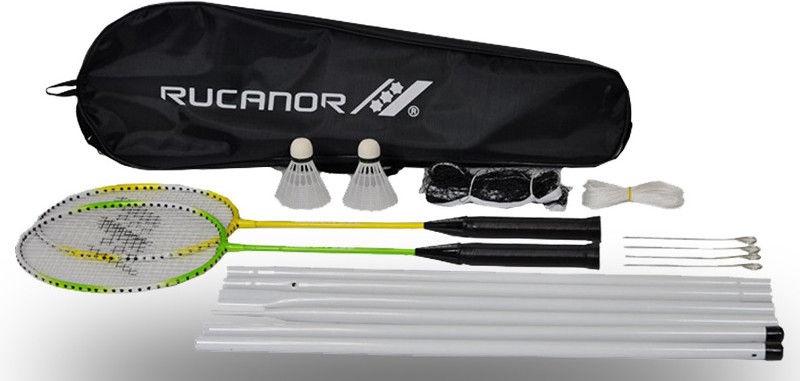 Rucanor Match 250 Set