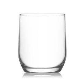 Glāze Lav Sude, 0.315 l, 6 gab.