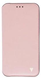 Vix&Fox Smart Folio Case For Apple iPhone X/XS Pink