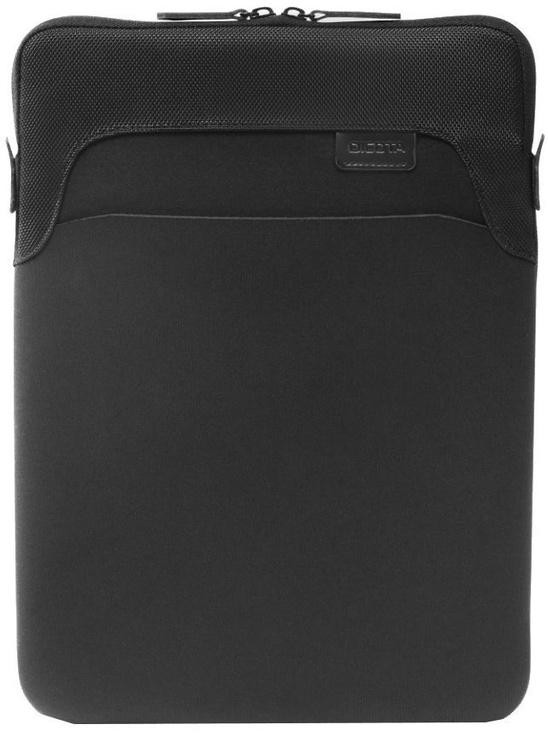 Dicota Ultra Skin Pro 13-13.3 Black
