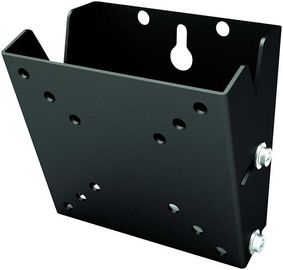 NewStar FPMA-W60 Wall Mount 10-30''