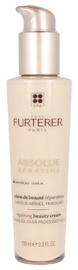 Rene Furterer Absolue Keratine Repairing Beauty Cream 100ml