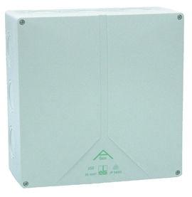 Spelsberg Junction Box ABOX 350 IP65
