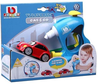 BB Junior Volkswagen Gas & Go 16-88608