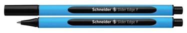 PILDSPALVA SLIDER EDGE F 152001 MELNA (SCHNEIDER)
