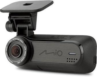 Videoreģistrators Mio DVR MiVue J85