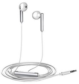 Наушники Huawei AM116 In-Ear White