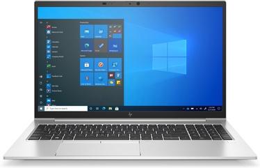 """Klēpjdators HP EliteBook 850 G8 336J1EA, Intel® Core™ i7-1165G7, 16 GB, 512 GB, 15.6 """""""