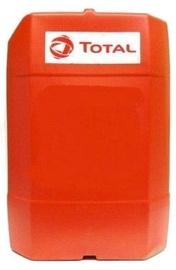 Īpašā smērviela Total Drosera MS 68, 20 l