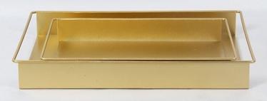 Mondex Lucas Tray Gold