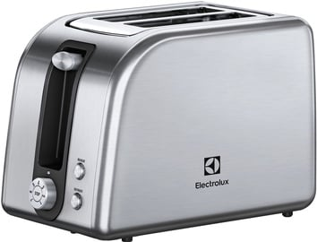 Tosteris Electrolux EAT7700