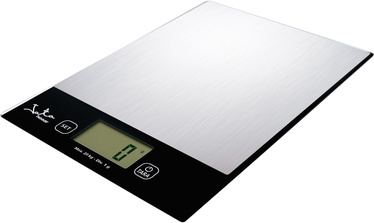Jata 780 Electronic kitchen scale