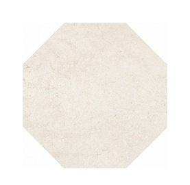Kerama Marazzi Laurito SG240600N Glazed Stone Tiles 24x24cm