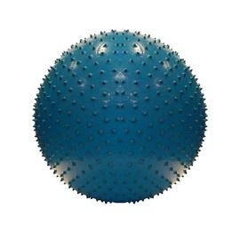 VirosPro Sports Massage Gym Ball 65cm