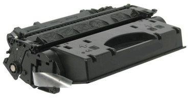 TFO HP / Canon Laser Toner Cartridge Black