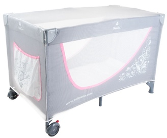 BabyOno Mosquito Net For Crib 084
