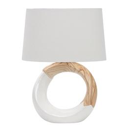 LAMPA GALDA EH4243S 40W E14