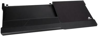 Statīvs Corsair K63 Wireless Gaming Lapboard
