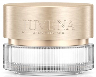 Juvena Superior Miracle Cream 75ml