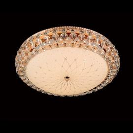 Gaismeklis CELSI, B1887-1, 36W, LED