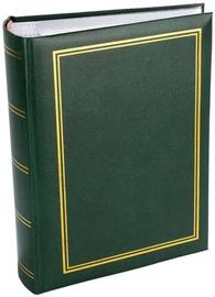 Victoria Collection 300 M-2 Classic Album Green
