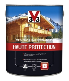 IMPREGN. HAUTE PROTECTION BALTS 0,75L (V33)