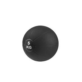 Bumba svaru LS3006B 5 kg