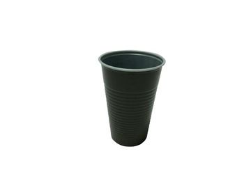 SN Cups For Hot Drinks 200ml 100pcs