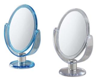 Косметическое зеркало Gedy CO2018 05, напольный, 17.6x25 см
