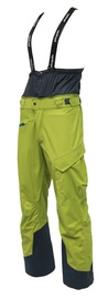 Pinguin Freeride Green L