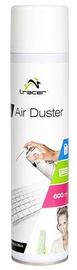 Tracer Compressed Air 600 ML
