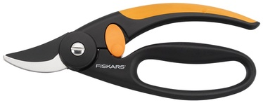 Fiskars Fingerloop Garden Shears 111440