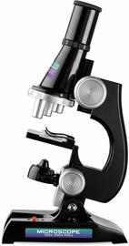 Обучающая игрушка Amo Toys Microscope Set With Light