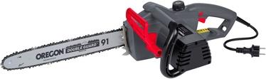 Powerplus POWEG1011 Electric Chainsaw