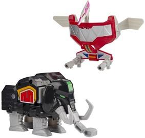Transformators Hasbro Power Rangers E9540