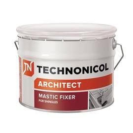 Bitumena mastika Technonicol Nr23 Architect Mastic Fixer 12kg
