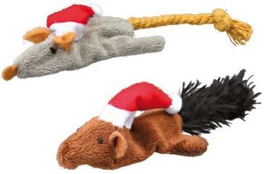 Rotaļlieta kaķim Trixie 92382