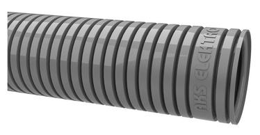 Aks Zielonka RKGL 16 Installation Pipe Grey 50m