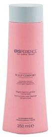 Revlon Eksperience Scalp Comfort Dermo Calm Hair Cleanser 250ml