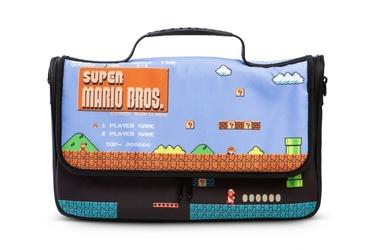 PowerA Super Mario Bros Bag