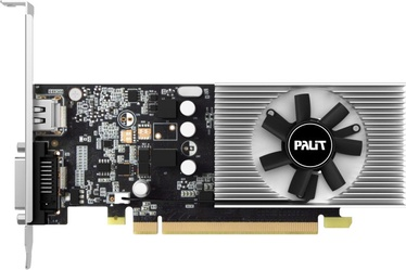 Видеокарта Palit GeForce GT 1030 NE5103000646F 2 ГБ GDDR5