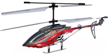 Rotaļu helikopters Silverlit R/C Sky Hercules 84663
