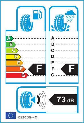 Зимняя шина Bridgestone Blizzak DM-V2, 265/70 Р16 112 R