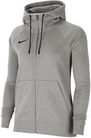 Džemperi Nike Park 20 Hoodie CW6955-063 Gray S