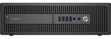 HP ProDesk 600 G2 SFF RM11331 Renew