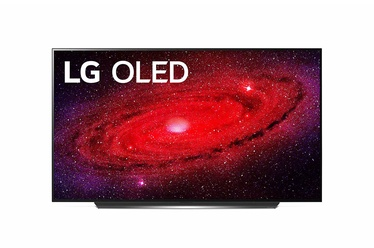 Televizors LG OLED77CX3LA OLED