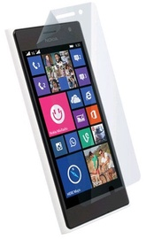 BlueStar Nokia 730 Lumia Screen Protector Glossy